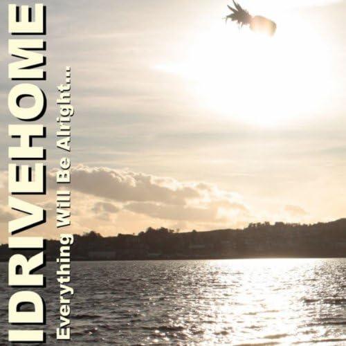 iDriveHome