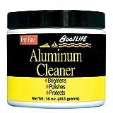 BoatLIFE Aluminum Cleaner, 16-Ounce