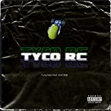 Tyco RC (feat. chief 808)