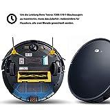 Zoom IMG-1 13 accessori di ricambio per