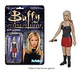 Buffy The Vampire Slayer - Buffy Summers ReAction Figure