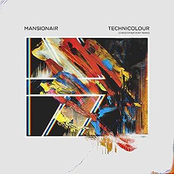 Technicolour (Christopher Port Remix)