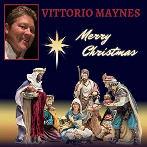Vittorio Maynes