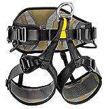 PETZL Pro Avao Sit Fast Harness - 2