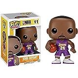 QToys Funko Pop! NBA: Lakers #11 Kobe Bryant Chibi...