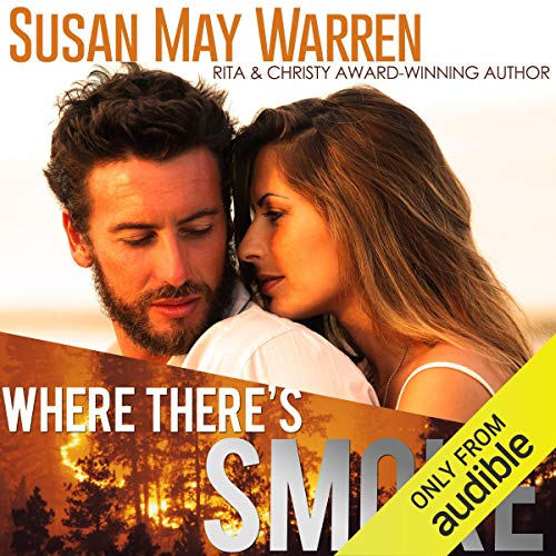Couverture de Where There's Smoke