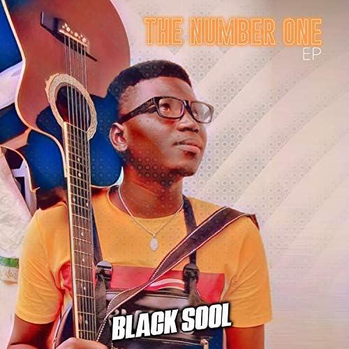 Black Sool