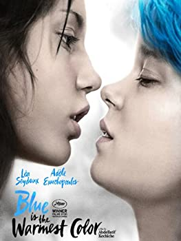 Blue is the Warmest Color  English Subtitled