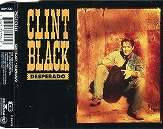 Desperado [Single-CD]