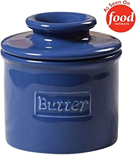 Best french bell butter dish Reviews