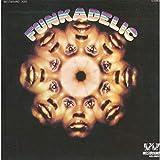 Funkadelic (Reed)