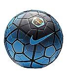 Wridex THE BEST CHOICE Brazuca Glider Nylon Football Size for Kids -5