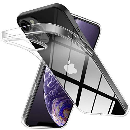 WindTeco Funda Galaxy S6 M/ármol Ultra Fina Funda de Silicona Suave Case Cover Protecci/ón C/áscara Soft Gel TPU Carcasa Funda para Samsung Galaxy S6