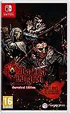 Darkest Dungeon: Ancestral Edition Nsw- Nintendo Switch