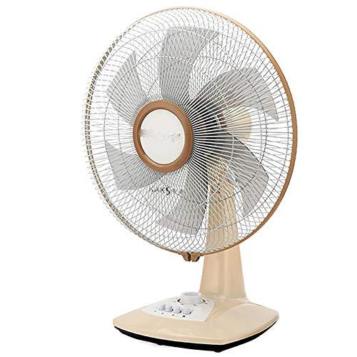 Byx elektrische ventilator, voor kantoor, thuis, kantoor, bed, studenten, verticale timer, stille kop, 220 V-60 W, elektrische ventilator