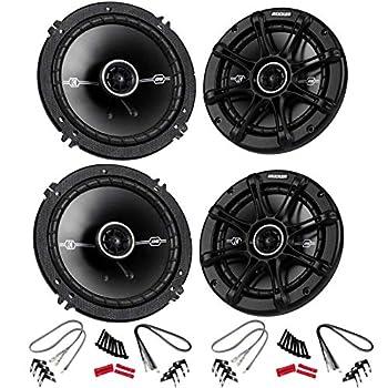 Best 4 6 5 speakers Reviews