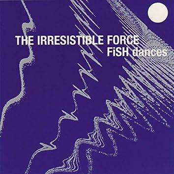 Fish Dances