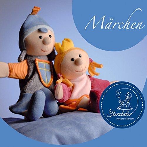 Märchen cover art