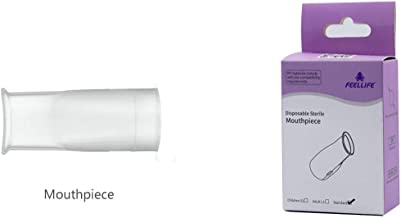 Feellife Air Pro II Portable Inhaler Mouthpiece