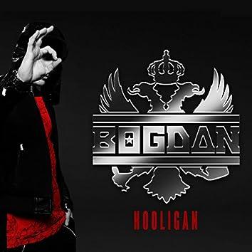 Hooligan # 1