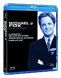 Boxset Michael J.Fox (3 Blu-Ray)