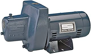Best sta rite shallow well pump parts Reviews