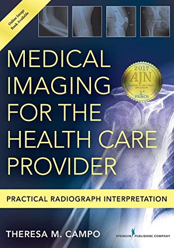 Medical Imaging for the Health C...