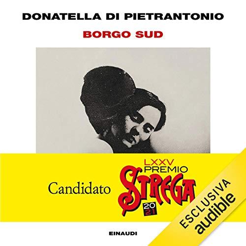 Borgo Sud Titelbild