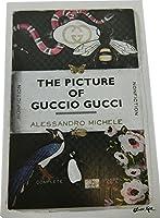 Oliver Gal O106 O107 O108 O109 The Italian luxe book (36×24インチ:91.44×60.96cm)