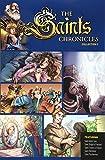 Saints Chronicles Collection 2