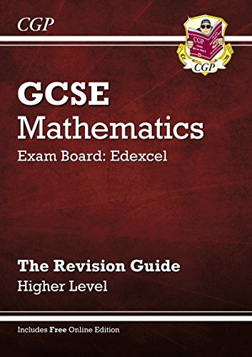 gcse-maths-edexcel-revision-guide-with-online-edition-higher