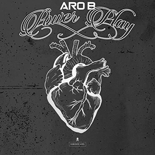 Aro B
