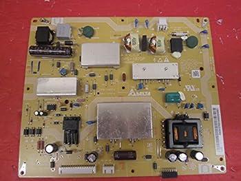 VIZIO E500I-B2 DPS-167DP 2950330505 POWER SUPPLY