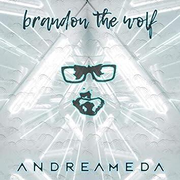 Andreameda