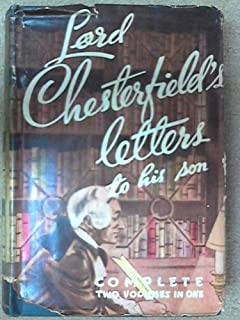 Best earl of chesterfield Reviews