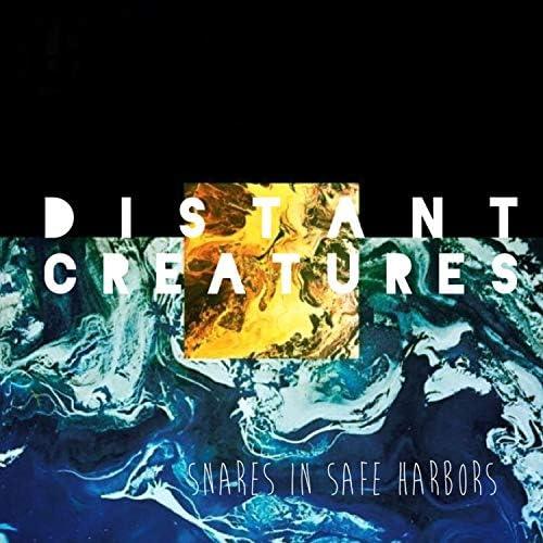 Distant Creatures