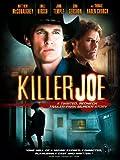 Killer Joe poster thumbnail