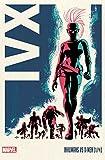 Inhumans vs X-Men n°1 Edition collector - Panini Comics Fascicules - 05/07/2017