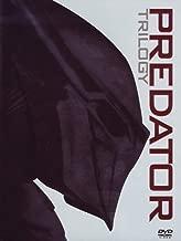 Predator Trilogy (3 Dvd) [Italian Edition]