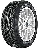 Yokohama AVID ASCEND GT Touring Radial Tire - 225/60R18 100H