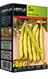 Semillas Leguminosas - Haba Albina 250g - Batlle