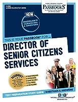 Director of Senior Citizens' Services