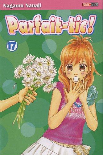 PARFAIT-TIC T17
