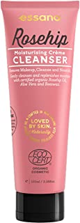 Rosehip By Essano Crème Cleanser 100ml