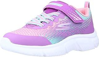 Skechers Girl's Go Run 650 Sneaker
