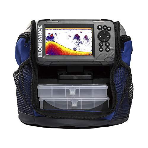 Lowrance 000-14181-001 Ice Fishing Electronics