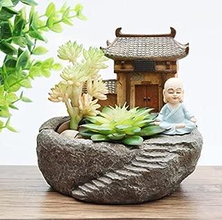 Best tokqi flower pot Reviews