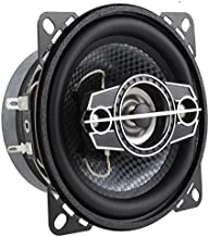 DS18 SLC-N4X Coaxial Speaker - 4