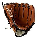 Top 10 Infielder Gloves