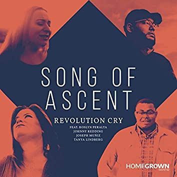Song of Ascent